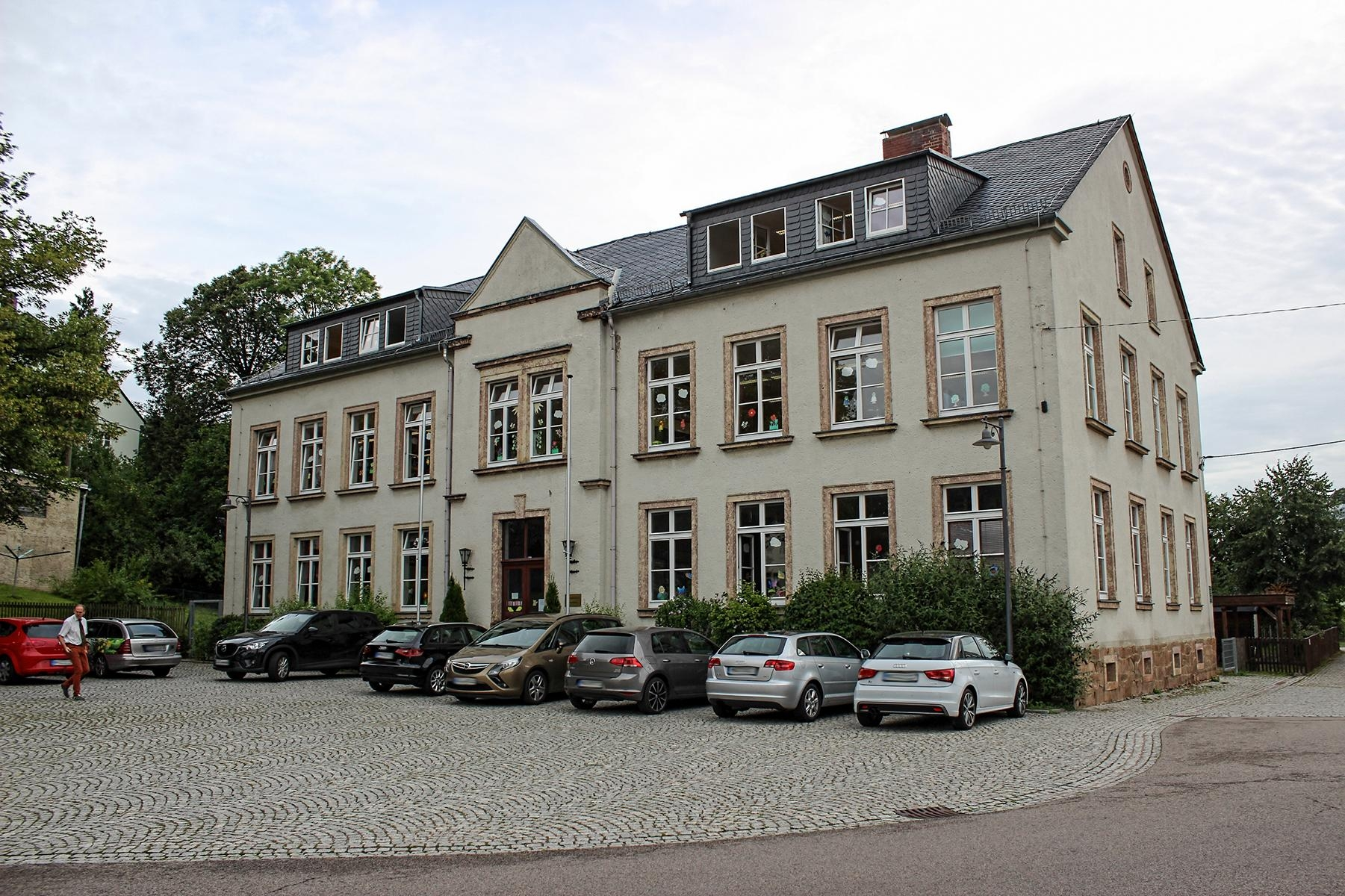 GS Claußnitz 01